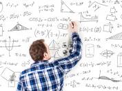 数学的意义(院士最全最牛的解释)