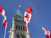 加拿大移民快速通道 中签人数破纪录