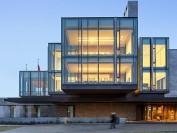 正确选择加拿大大学的商科专业