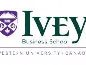 重磅:西安大略大学本科大一新生不可能进Ivey商学院