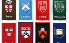 爬藤的你所不了解的另一面:并非只要成绩好,就能上哈佛!
