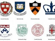 耶鲁教授的反思:精英教育在培养一模一样的人
