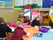 加拿大安大略省幼儿教育的特点
