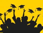重磅:加拿大12年级留学生毕业前四个月倒计时