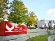 高考失利后选择本科出国留学加拿大,一年至少20万到底值不值?