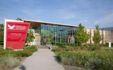 加拿大BC省理论与技能实践相结合的应用型大学—昆特仑理工大学