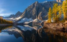 加拿大国家公园今年免费游 安省皮利角公园人气最旺