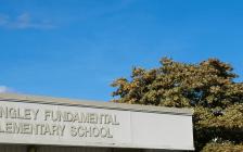 大温哥华地区的优质公立教育局公立高中推荐,2020年入学申请已经开放