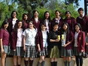 私立女校也不安全?美国加州女学生遭同学性虐待