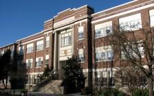 温哥华市公立教育局下属公立小学名单推荐
