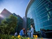 加拿大著名大学—McMaster University麦克马斯特大学介绍