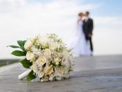 又一名多伦多中国留学生假结婚被查!加拿大移民局:立即遣返!