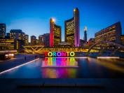 一位老移民眼中的多伦多和温哥华到底有何不同?