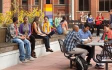 安省私立大专学院College毕业难找到工作