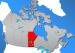 加拿大性价比最高的留学移民项目——曼省留学移民