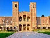 涉嫌行贿让儿子进加州大学洛杉矶分校UCLA就读 加拿大温哥华华裔母亲隋晓宁被捕