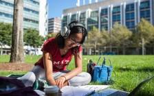 """美国教育界人士心目中最好大学的排名,仅14所可称""""全国级名校""""!"""