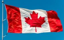最新排名:加拿大教育水准全球第三!