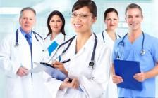 美国加拿大的医生职业和医学院申请