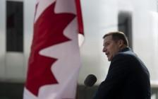 加拿大计划每年接纳40万移民 创历史最高记录!