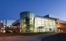 除了多伦多大学和UBC大学,盘点一下加拿大其他知名大学