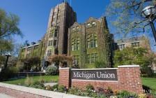 2018全美公立大学新排名出炉!
