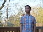 5475天:陪伴,信心,理想,方法,写在儿子15岁生日的时候!