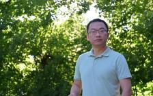 关于多伦多留学公司留学中介留学顾问邹庆Jack的简介