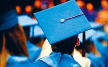 """大学选这些专业""""钱""""途光明 10年后收入增幅高达八九成"""