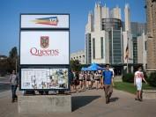 加拿大Queen's女王大学的专业设置、录取要求和截止日期