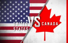 论教育 加拿大在这几个方面完胜美国