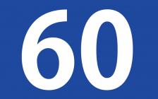 推荐加拿大多伦多和温哥华地区60所精英私立学校