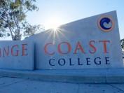 美国加州橙县两学生陈尸公寓 疑药物过量