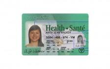 安省健康卡能保你走多远?详解OHIP使用范围和申报