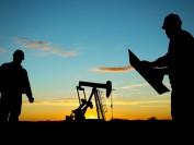 美国大学起薪最高专业排名 石油工程居首
