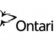 加拿大安省学生申请大学要加钱了:团体批评