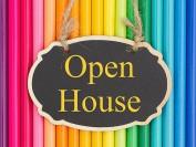 2019-2020大多伦多地区私立学校开放日