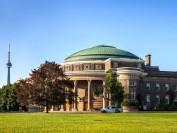 加拿大大学本科专业该如何选择?