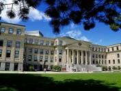 加拿大安省渥太华大学简介
