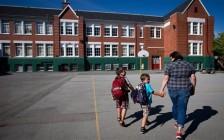 从地震看加拿大中小学校舍安全