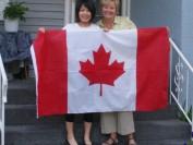 海外留学生如何与寄宿家庭搞好关系?