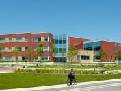 大多伦多地区皮尔区369名公立学校教师将下岗 多伦多市超过1000!