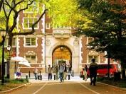 关于美国藤校-宾夕法尼亚大学你不得不知道的事!