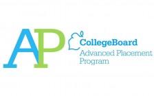 2021年AP考试新变化