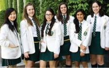 加拿大多伦多地区著名私立高中和申请条件