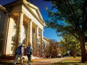 美国大学2021-2022申请季最新SAT/ACT政策要求!