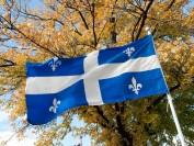 魁北克省企业家移民项目(Quebec Entrepreneur Program)介绍