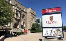 加拿大没有高考,高中学生是如何进大学的?