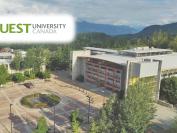 加拿大温哥华附近这所大学因无力还债,正出售!