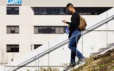 税务诈骗 加拿大国际留学生易上当  12人损失超2万加币